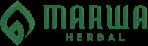 Marwa Herbal